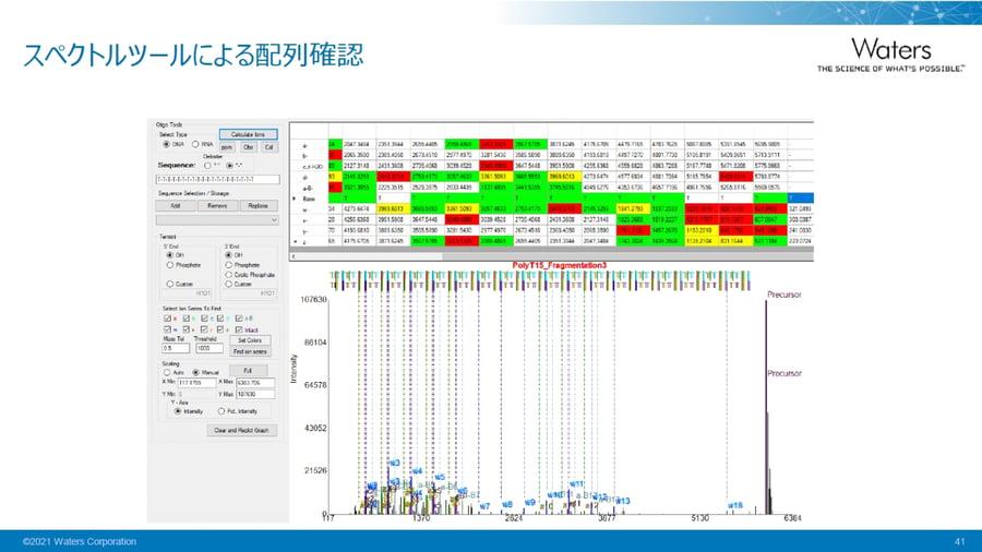 japan_smartms_2021_page-0040