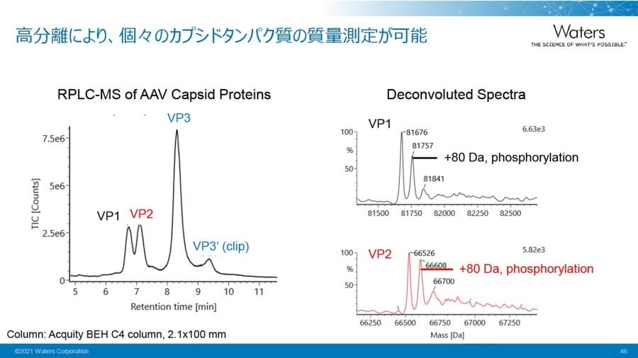 japan_smartms_2021_page-0045